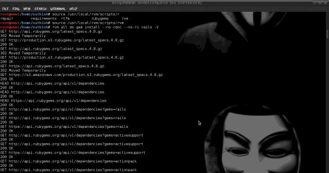 Screenshot from 2014-06-28 10:16:28
