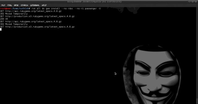 Screenshot from 2014-06-28 10:17:22