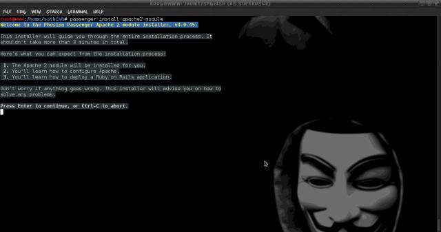 Screenshot from 2014-06-28 10:26:08