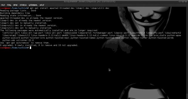 Screenshot from 2014-06-28 10:30:28