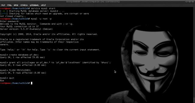 Screenshot from 2014-06-28 10:42:59