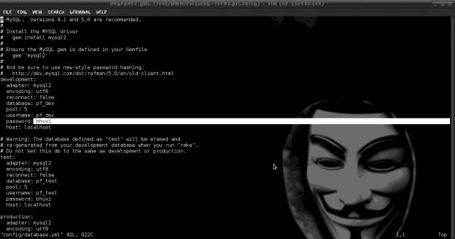 Mysql Async Linux