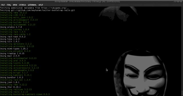 Screenshot from 2014-06-28 10:53:42