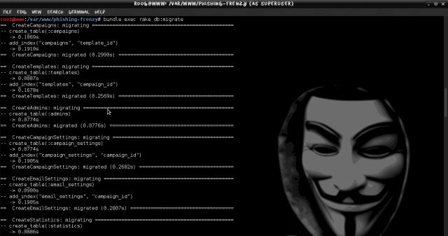 Screenshot from 2014-06-28 11:33:17