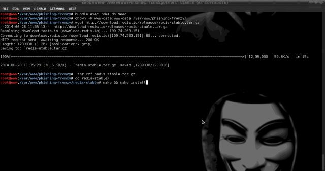 Screenshot from 2014-06-28 11:36:22