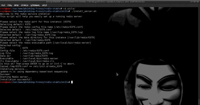 Screenshot from 2014-06-28 11:37:51