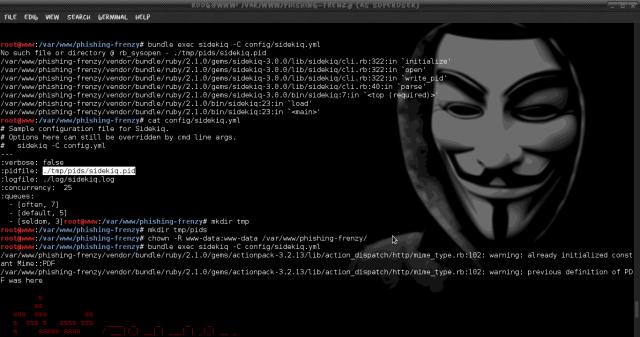 Screenshot from 2014-06-28 11:42:47