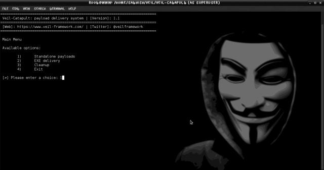 Screenshot from 2014-07-01 16:33:08
