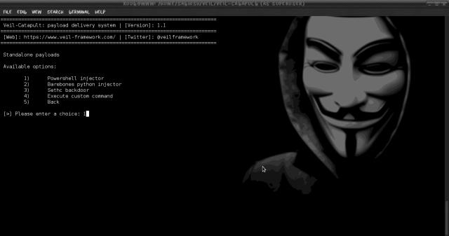 Screenshot from 2014-07-01 16:33:51
