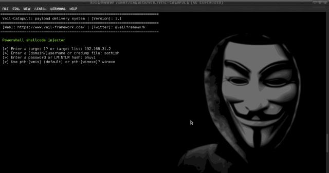 Screenshot from 2014-07-01 16:34:24