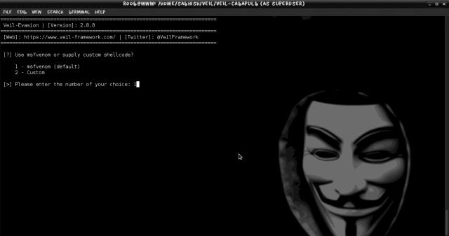 Screenshot from 2014-07-01 16:34:35