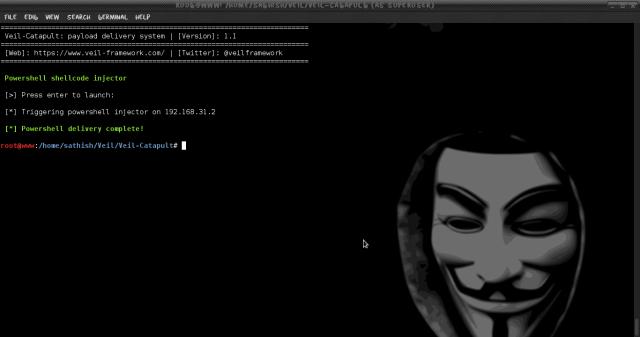 Screenshot from 2014-07-01 16:58:33