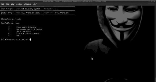 Screenshot from 2014-07-01 16:59:43