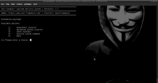 Screenshot from 2014-07-01 17:01:59