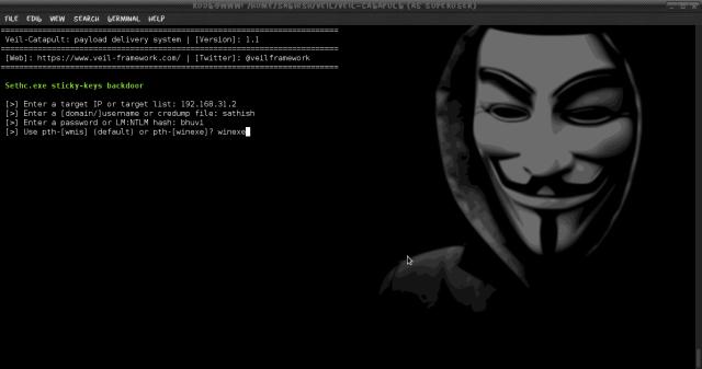 Screenshot from 2014-07-01 17:02:19