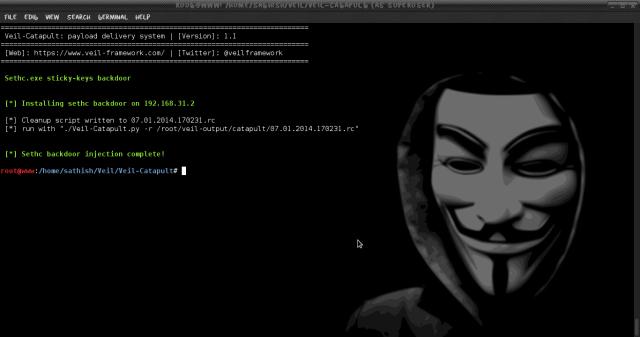 Screenshot from 2014-07-01 17:02:38