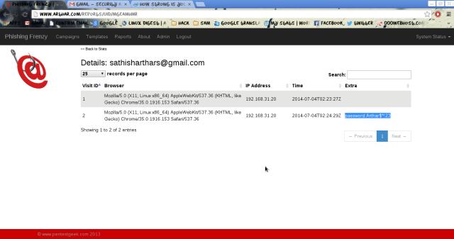 Screenshot from 2014-07-04 07:55:34