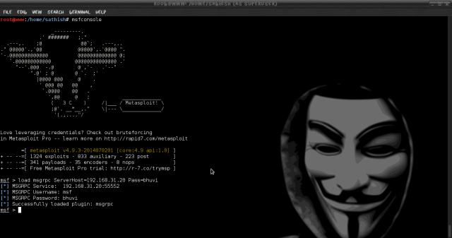 Screenshot from 2014-07-08 16:33:18