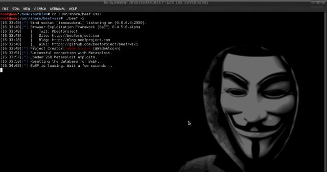 Screenshot from 2014-07-08 16:34:42