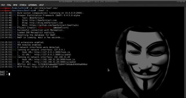 Screenshot from 2014-07-08 16:37:37