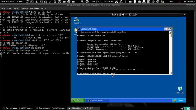 Screenshot from 2014-07-11 13:49:33