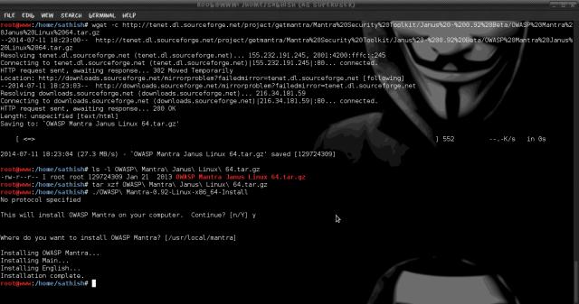 Screenshot from 2014-07-11 18:24:00