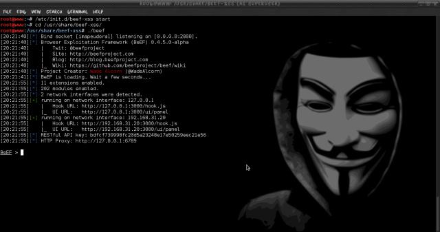 browser-hack