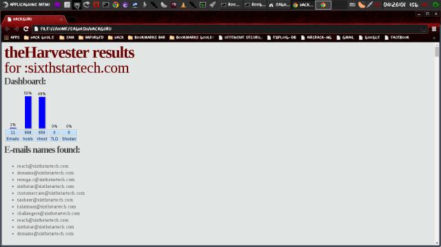 Screenshot - Monday 11 August 2014 - 04:26:03  IST