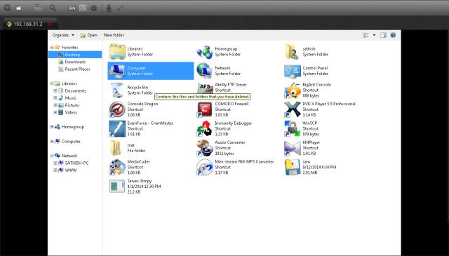 Screenshot from 2014-09-13 08:18:58
