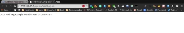 Screenshot from 2014-09-26 17:54:46