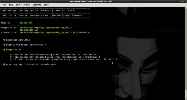 Screenshot - Saturday 13 September 2014 - 08:07:09 IST
