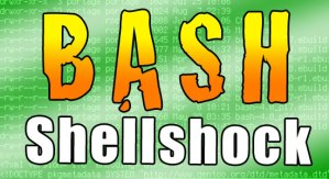 xl-2014-bash-shellshock-1