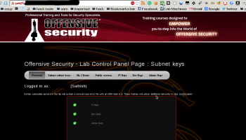 windows 7 port 135 hack
