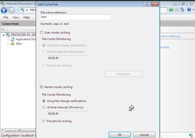 Screenshot-win7 [Running] - Oracle VM VirtualBox-1