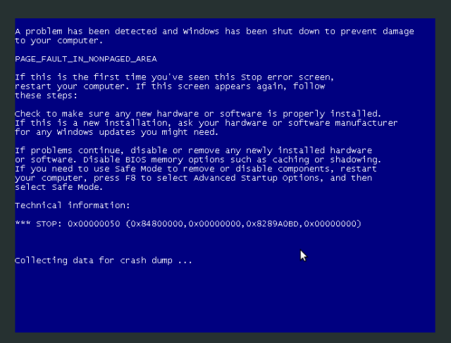Screenshot-win7 [Running] - Oracle VM VirtualBox-11