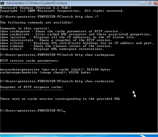 Screenshot-win7 [Running] - Oracle VM VirtualBox-2