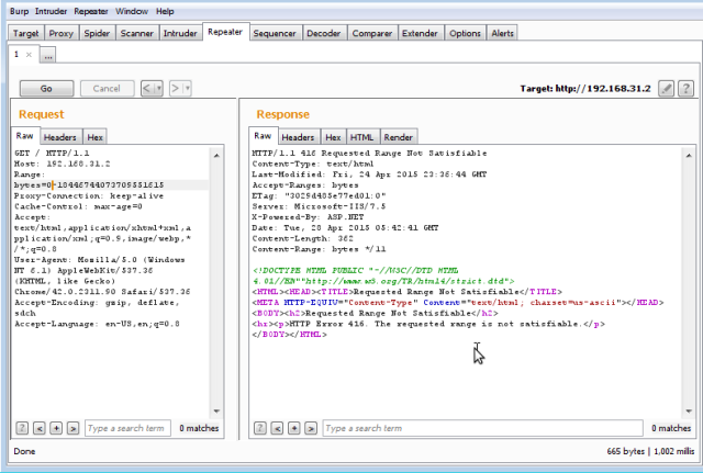 Screenshot-win7 [Running] - Oracle VM VirtualBox-4