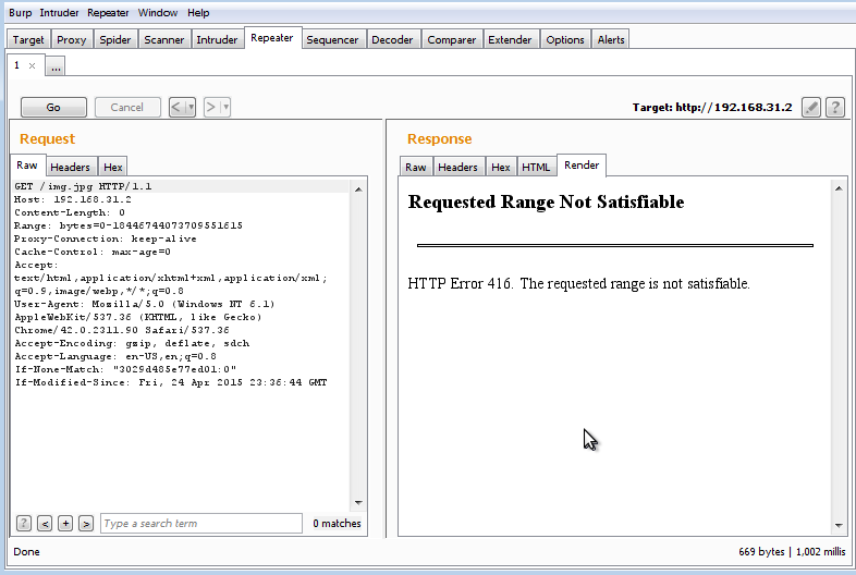 Remote Code Execution | LINUX DIGEST